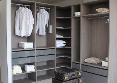 showroom-placard-dressing-rangement-2