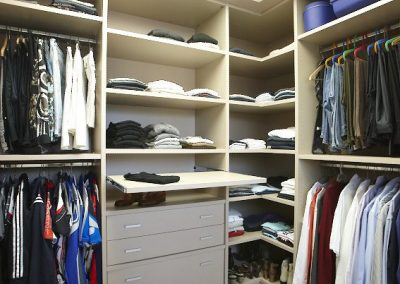 sleurs-placard-dressing-rangement-16